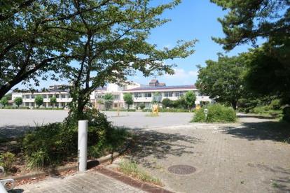 大松台小学校の画像2