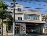 東京消防庁 杉並消防署阿佐谷出張所