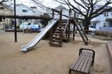 阿佐谷北第二児童遊園