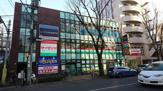 サイゼリヤ 阿佐ヶ谷駅南口パール商店街店