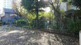 杉並区立阿佐谷南公園