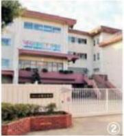 中原中学校の画像1