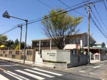 増子幼稚園