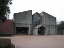 羽生市立図書館