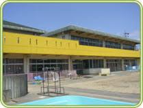 華陽保育園の画像1