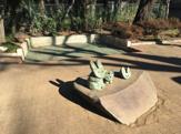 杉並区立東二第三公園