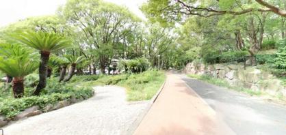 千島公園の画像1