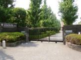 私立目黒星美学園高校