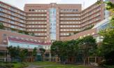 国立成育医療研究センター(国立研究開発法人)