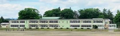 訓子府小学校の画像1
