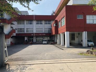 小松小学校の画像1