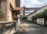 神戸小学校