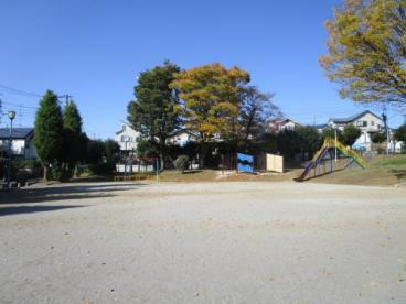 宮本第一公園の画像1