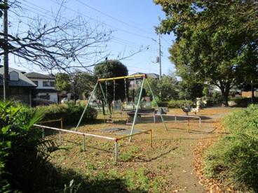 松木東公園の画像1