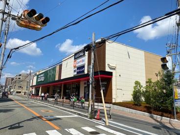 ビエラ千里丘店の画像1