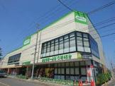 コープ 中野鷺宮店