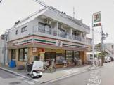 セブンイレブン 練馬桜台2丁目店