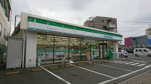 ファミリーマート 練馬光ヶ丘店の画像1