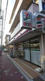セブンイレブン 練馬豊玉中3丁目店の画像1