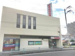 岐阜信用金庫中央市場前支店の画像1