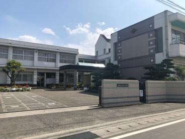 吉井小学校の画像1