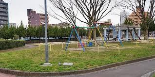 本荘公園の画像1