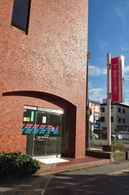 徳島大正銀行 堺支店の画像1