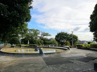 大谷近隣公園の画像1