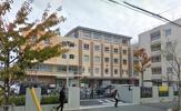本町小学校