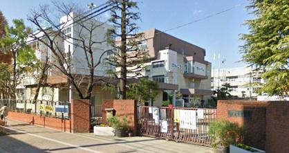並木小学校の画像1