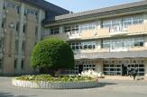 河南中学校