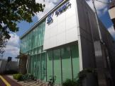 京葉銀行 みどり台支店