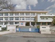 平塚市立城島小学校