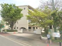 厚木市立相川小学校