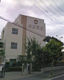 川口市立県陽高等学校の画像1