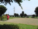 城南南児童公園