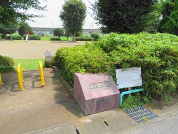 城南南児童公園の画像2