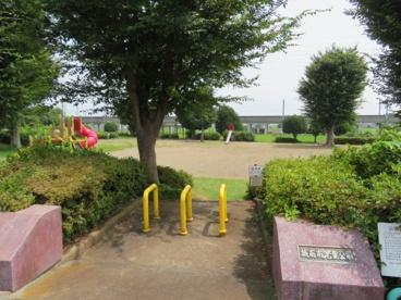 城南南児童公園の画像3