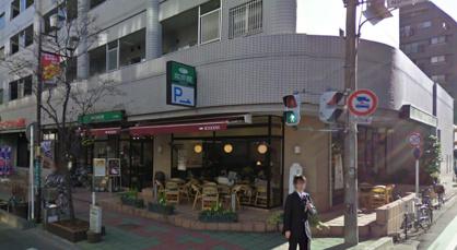 珈琲館 西川口並木店の画像1