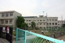 高石市立高石中学校