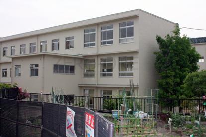 高石市立高石中学校の画像2