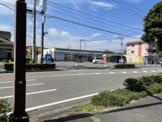 ファミリーマート 西条喜多川通り店