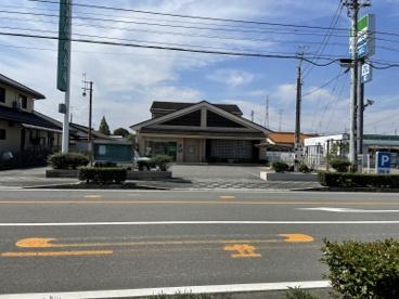 東予信用金庫 喜多川支店の画像1