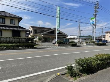 東予信用金庫 喜多川支店の画像2