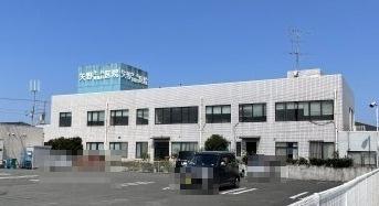 矢野外科胃腸科医院の画像1