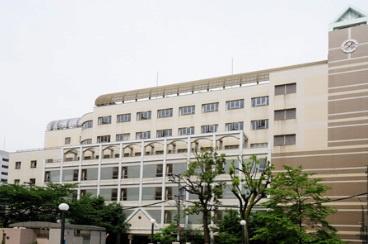 千代田小学校の画像1
