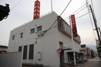 愛媛銀行西条支店の画像2