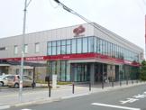 静岡銀行山下支店