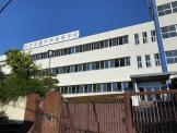 私立羽衣学園高校