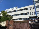 羽衣学園中学校